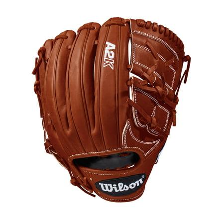 Wilson 11.75