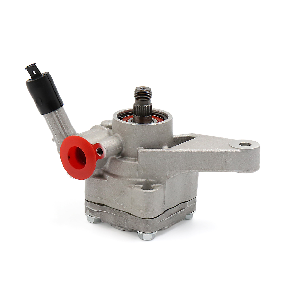 New Power Steering Pump 11883621 21-5290 For 2001-2003