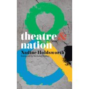 Theatre and Nation - eBook