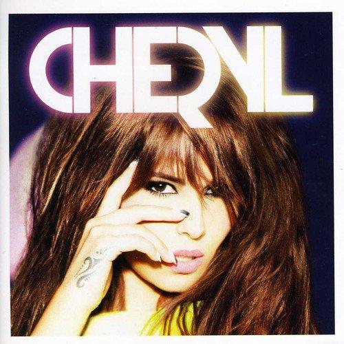 Cheryl - Million Lights [CD]