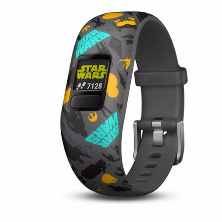 Garmin Vivofit Jr 2 - Star Wars