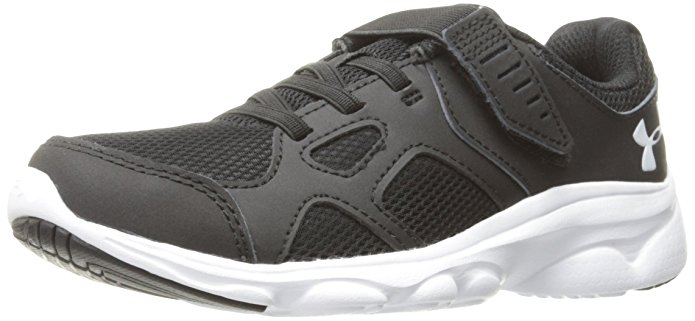 Kids' Boys' Pace Ac Running-Shoes