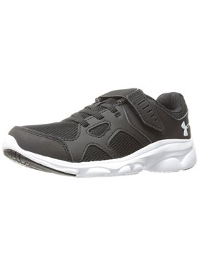 515d8656aa286 Product Image Under Armour 1272294-001   Kids  Boys  Pace Ac Running-Shoes