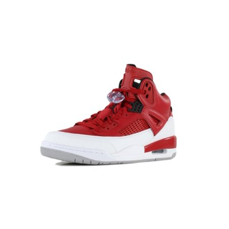 finest selection e2ea0 2920b Air Jordan - Men - Jordan Spizike - 315371-603 - Size 9 - image ...