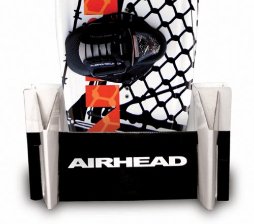 """Airhead Wakeboard And Kneeboard Display Wakeboard And Kneeboard Display"" by Airhead"