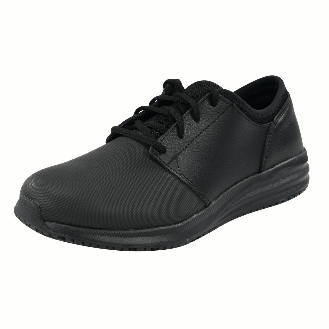 Tredsafe Unisex Engage Slip Resistant Shoe by Generic