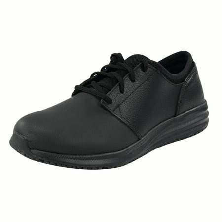 Tredsafe Unisex Engage Slip Resistant Shoe