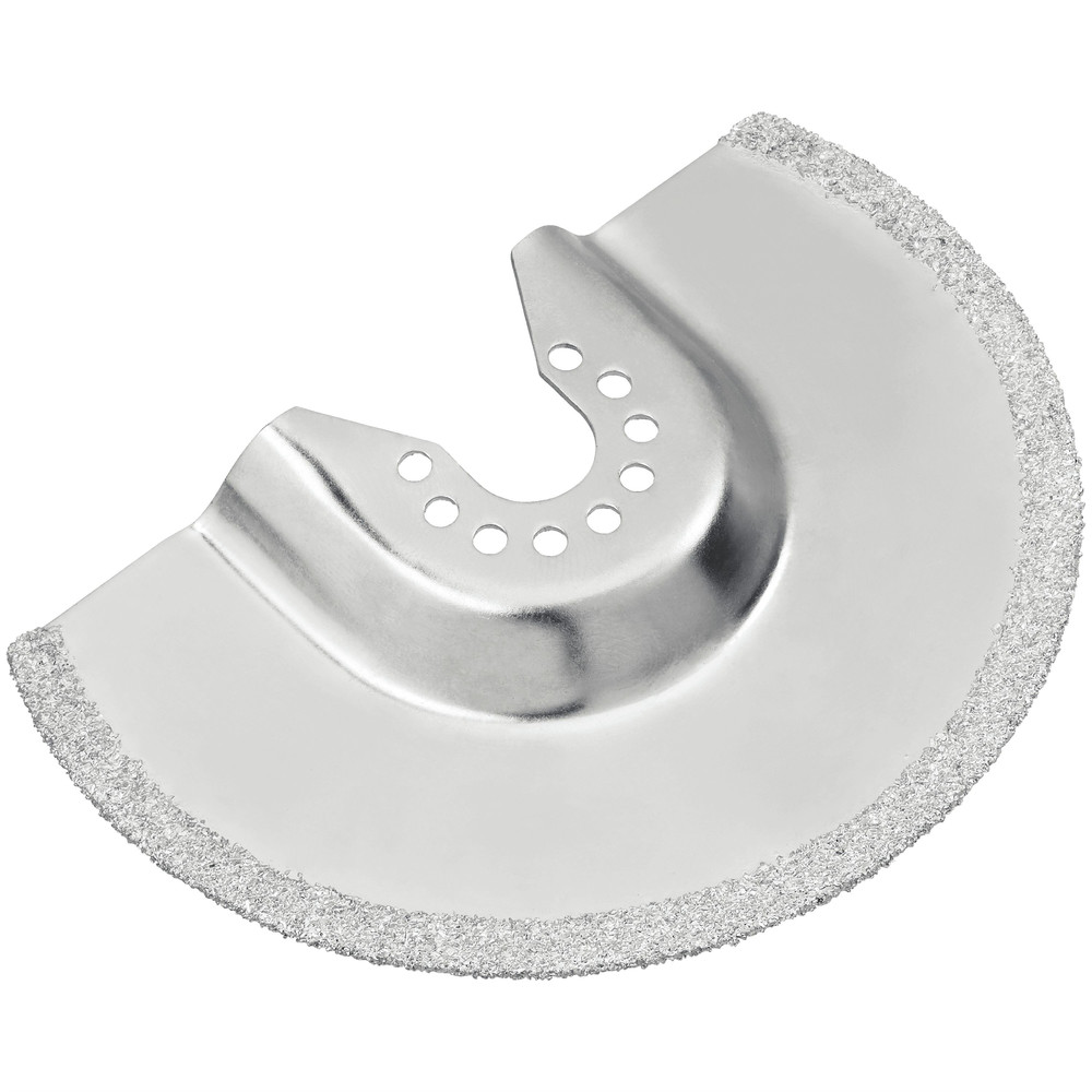Porter-Cable PC3030 Carbide Grout Removal Blade