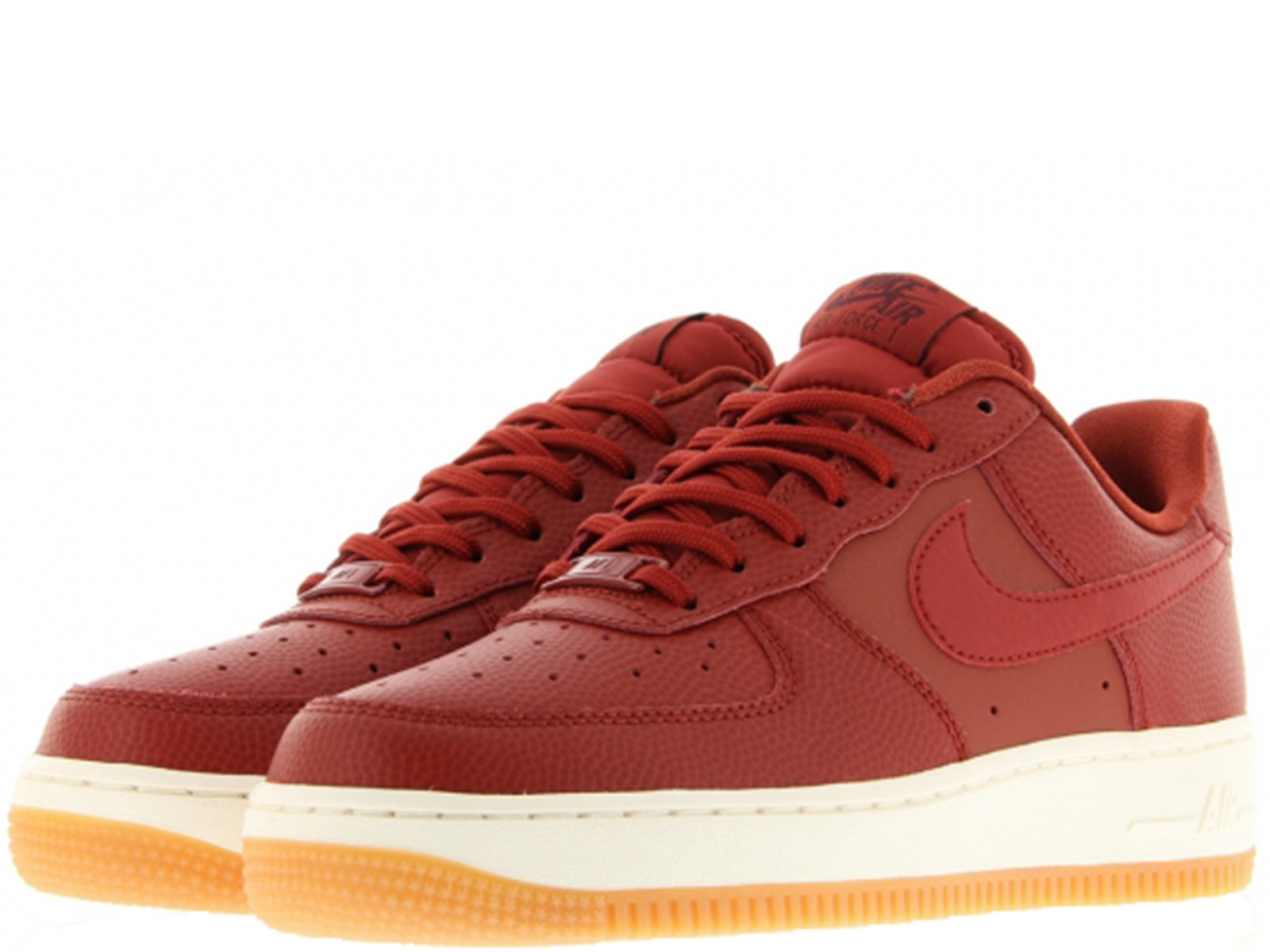 Nike Women's Seasonal Air Force 1 '07 Seasonal Women's 5d00f7