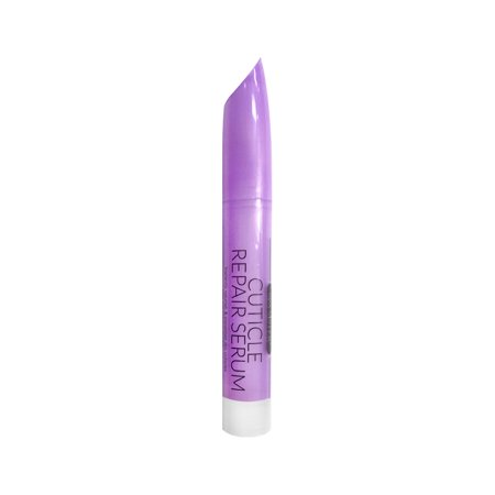 - Spa Sister Cuticle Repair Serum Pen, Purple