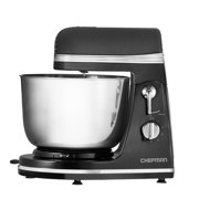 Chefman Ultra Power Stand Mixer W/ Stain