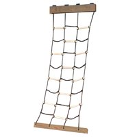 Swing-N-Slide Climbing Cargo Net Climber for Swing Sets
