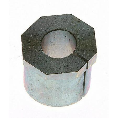 MOOG K80121 Caster Camber Bushing