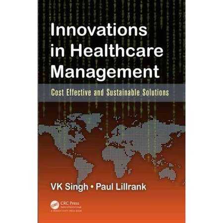 Innovations In Healthcare Management  Cost Effective And Sustainable Solutions