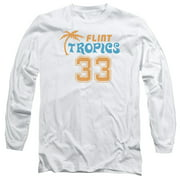 semi pro tropics jersey mens long sleeve shirt