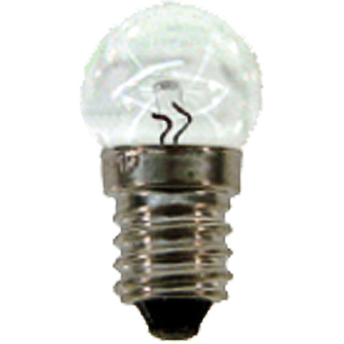 Trumpf Headlight Bulbs