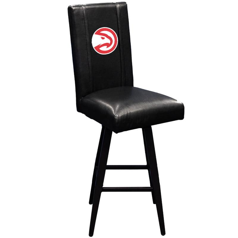 Atlanta Hawks NBA Bar Stool Swivel 2000