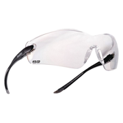 BOLLE SAFETY Safety Glasses,ESP 40042