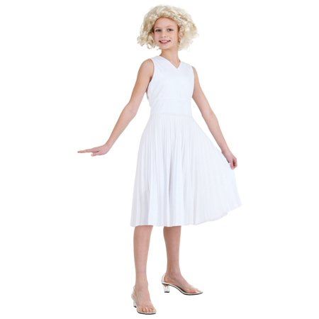 Child Hollywood Star Dress - Well Dressed Kid