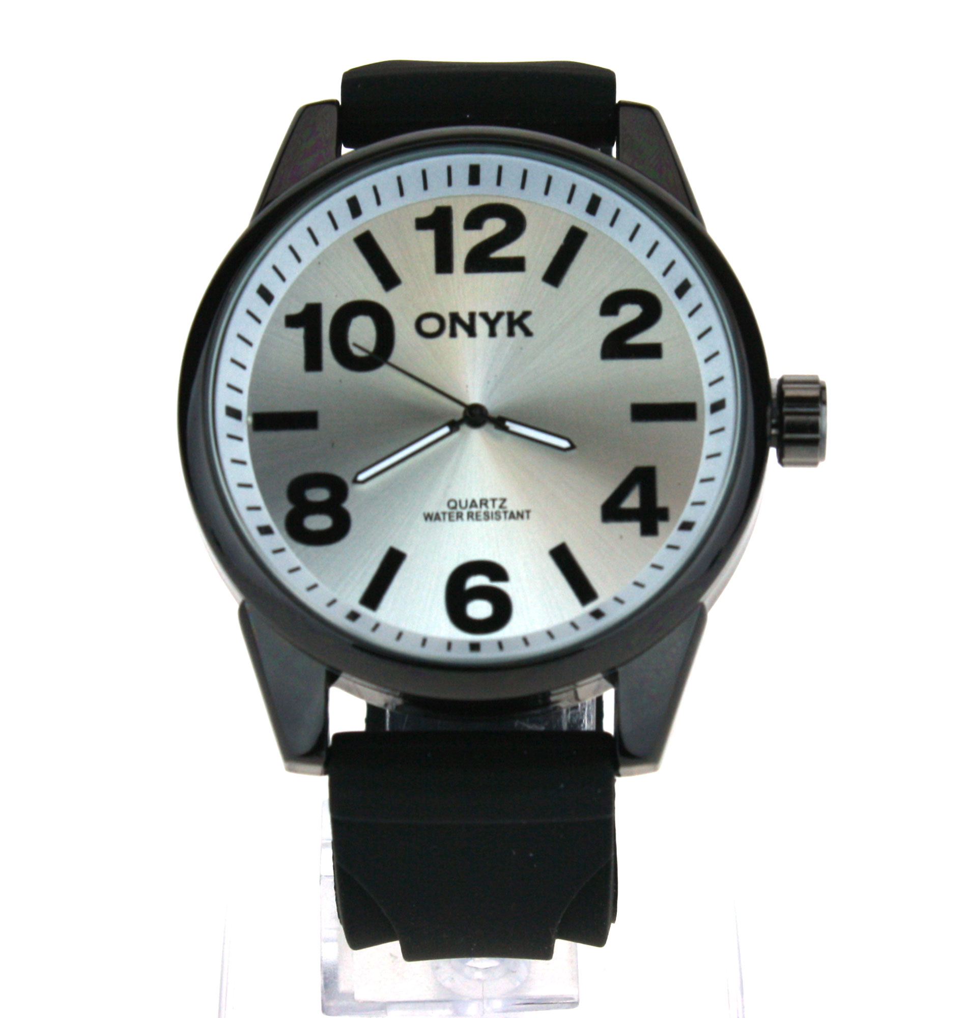 Sa106 on walmart marketplace marketplace pulse for Minimal art wrist watch
