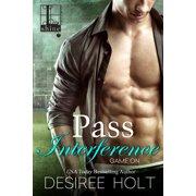 Pass Interference (Paperback)