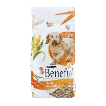 Beneful Healthy Weight Dog Food Price   Lb