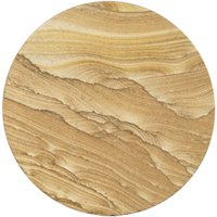 Thirstystone Drink Coasters Set, Picture Sandstone