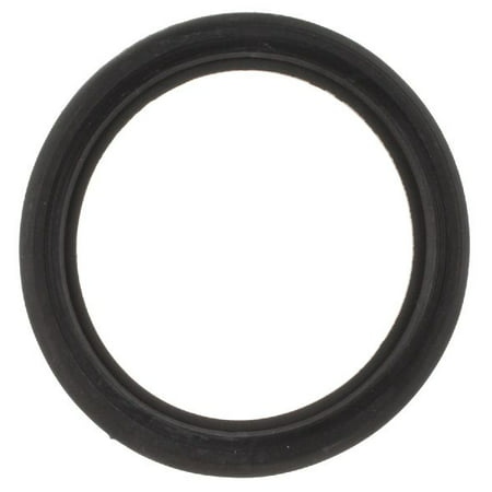 OE Replacement for 2006-2009 Pontiac Torrent Engine Coolant Thermostat Seal (2006 Pontiac Torrent Thermostat)