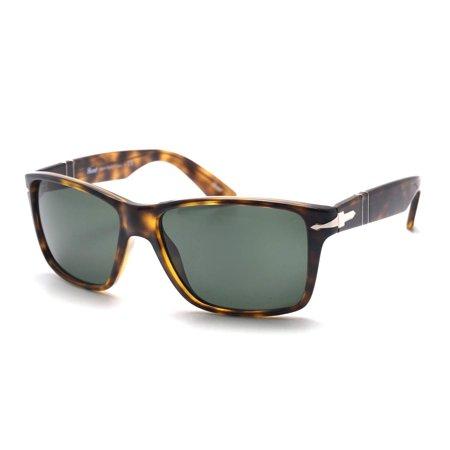 Persol PO3195S Men Sunglasses (Persol Calligrapher Edition)