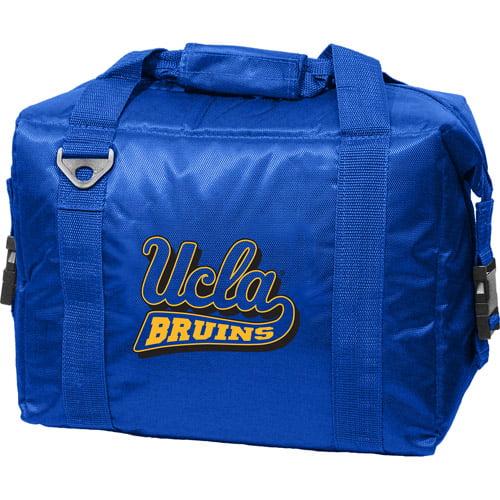"Logo Chair NCAA UCLA 14"" x 6"" 12pk Cooler"