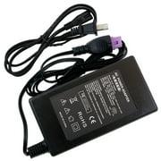 New AC Adapter For 0957-2242 0957-2269 HP Photosmart Plus B209A B209B B209C, Deskjet 5600 F4480 F4483 F4488 F4440 F4435 CB780A Printer Power Supply Cord