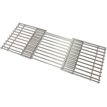 Char Broil Universal Stainless Steel Grate