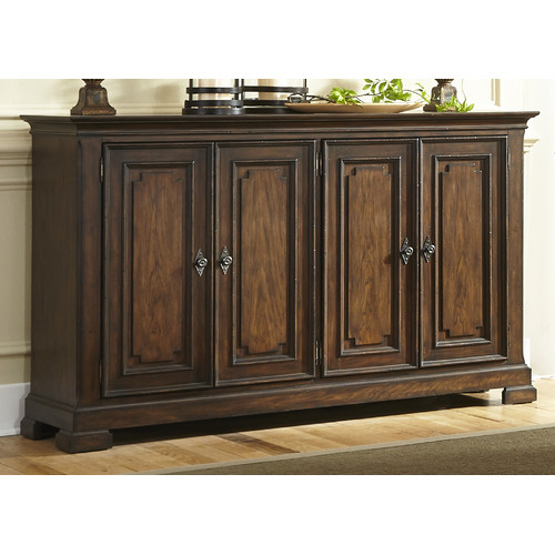 Darby Home Co Ealing Sideboard