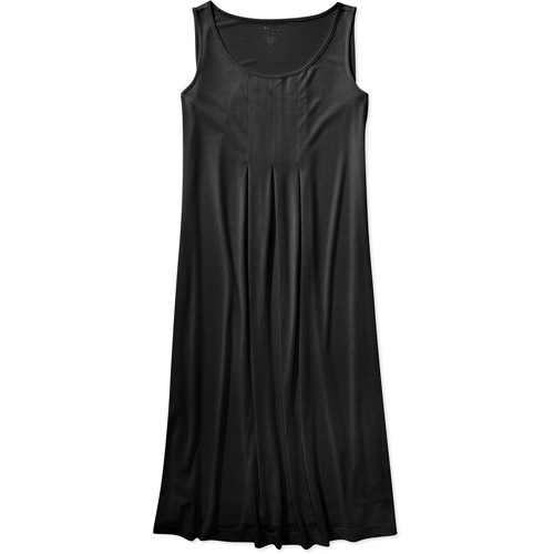 White Stag - Women's Sleeveless Jersey Dress