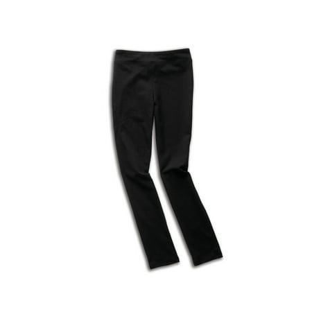 Hanes Girl's Cotton Leggings - Girls Skeleton Leggings