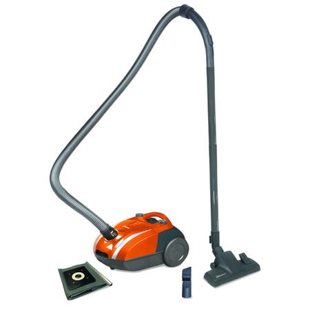 - Koblenz Mystic Canister Vacuum Cleaner, Kc-1100