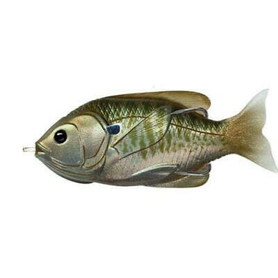 SFH75T-560 Robinson Wholesale Sunfish Hollow Body