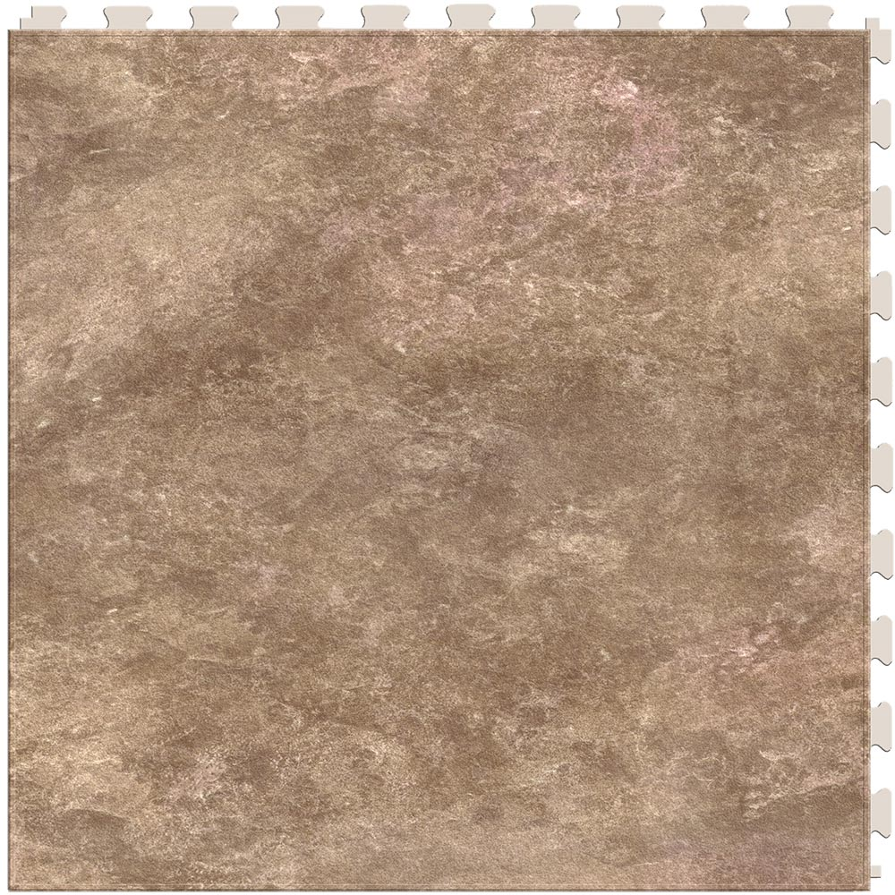 "ITtile - Sandstone Granite 20"" x 20"" 5.5mm, 6 tiles/carton 16.70sqft"