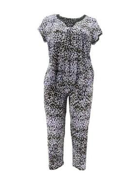 Joan Rivers Cropped Lightweight Denim Jacket Lace A262105
