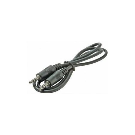 Fosmon 3.5mm stereo Male to Male Cable - 3ft