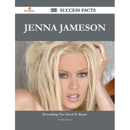 Jenna Jameson 133 Success Facts - Everything you need to know about Jenna Jameson - (Jenna Jameson Best Scene)