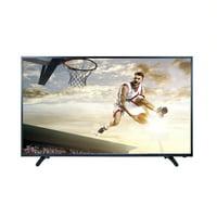 Naxa 49-in 4K ULTRA HD LED TV Deals