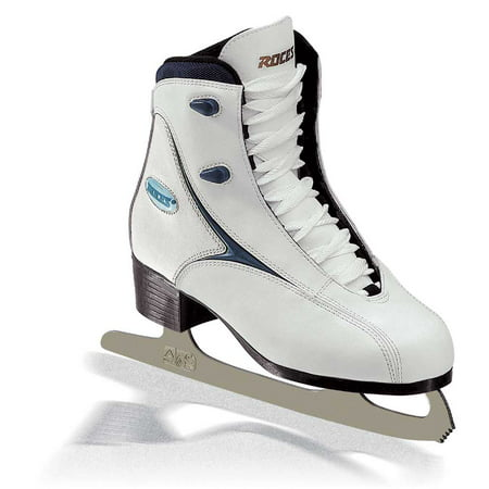 Roces Women's RFG 1 Ice Skate Superior Italian Style 450511 00001 (Italy Women Shoes)