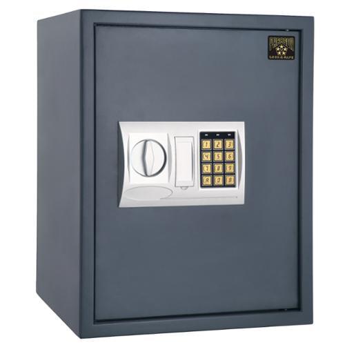 Paragon Lock & Safe ParaGuard Premiere Electronic Digital Safe Home Security