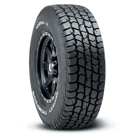 Mickey Thompson Tires 90000029623 Tire Deegan 38 AT  - image 1 de 1