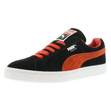 Puma Suede Classic X Irides Womens Shoes Size