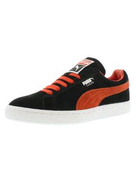 94d3c79b416c Product Image Puma Suede Classic X Irides Women s Shoes Size