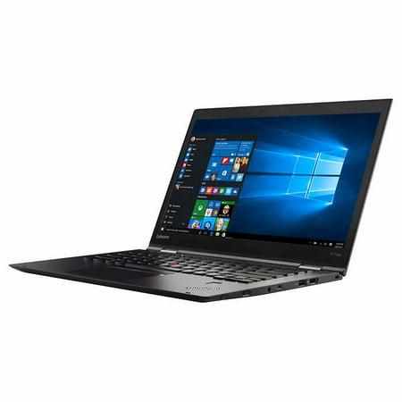 Lenovo Thinkpad X1 Yoga 2-in-1 Touchscreen Business Laptop - Intel Core i7  - 1080p - ThinkPad Pen Pro