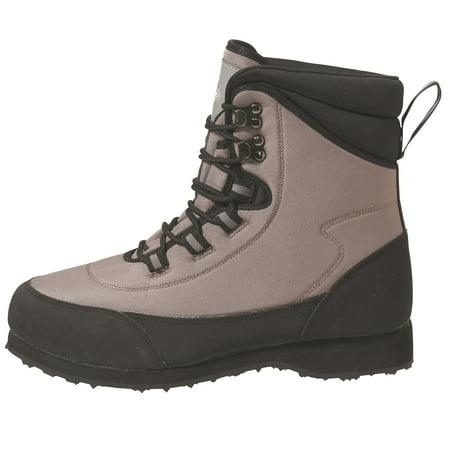 Caddis Men's Explorer Wading Shoe with EcoSmart II Soles 10