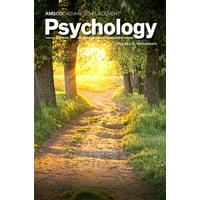 Amsco Advanced Placement Psychology Amsco Advanced Placement Psychology Amsco Advanced Placement Psychology